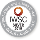 images/nagrody/IWSC2015-Silver-Medal.png